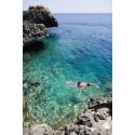 Cypern og Malta har det bedste badevand