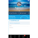 """New App """"Boatrax"""" from Boatster LLC Lets Boaters Share Experiences, Manage Logs Like a Pro & Take their Love of Boating to New Heights"""