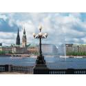 Starkt gensvar för 2:a Social Travel Summit i Hamburg