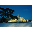 Eight Reasons To Choose Stoke Park This Festive Season . . . .