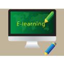 Kommende e-learning-uddannelser giver fleksibilitet