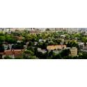 Stort intresse för bostäder innan nya krav