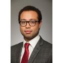 Anthony Simonds, Research Analyst, Aberdeen Asset Management