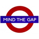 Mind the gap – the consequence of poor test design