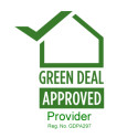 General Election 2015, What Next for the Green Deal