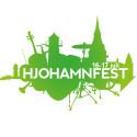 Succén Hjo Hamnfest går av stapeln 16-17 juli