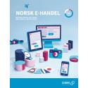 Norsk E-handel 2014