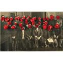 Feministiska ljuspunkter på Venedigbiennalen