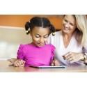 Nyinsatta kurser - Möta och undervisa nyanlända elever
