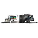 HP har lansert nye tynne og lette ZBook Workstations