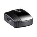 Pentax lancerer GPS-enhed til digitale SLR-kameraer
