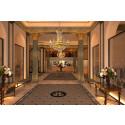 Grand Hôtel - Lobby - Vy 2