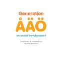 Smygsläpp: Generation ÅÄÖ – En trendrapport om sociala medier