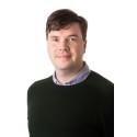Mindspace Group nyanställer för utökade supportresurser