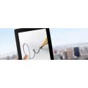 Norstedts Juridik lanserar elektronisk signering tillsammans med Scrive