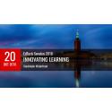 Arrangörerna bakom Skandinaviens största Edtechkonferens startar nytt