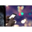 Almi Invest och Inventure investerar i Glimrs digitala annonstjänst
