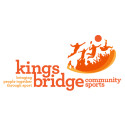 Sign the Kingsbridge Petition