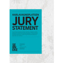 Jury statement - Scandinavia's tallest building