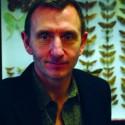 Internationellt författarbesök: Möt humleälskande biologiprofessorn Dave Goulson