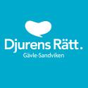 Djurens Rätt ökar medlemsantalet i Gävle och Sandviken
