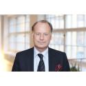 Deloittes skattekompetenser uppmärksammas internationellt