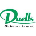 Duells söker en Norsktalande till Sales & Customer service