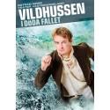 Publiksuccén tillbaka - Klart för ännu en sommar med Vildhussen i Döda Fallet!