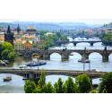 Exploring Prague – the Stunning Capital of the Czech Republic