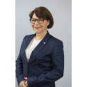 Solveig Zander (C): Bra att vi nått en bred enighet kring en så viktig fråga som pensionerna