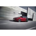 308 GTi by PEUGEOT SPORT - den ultimata körmaskinen