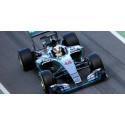 Se Zucarellos Rangers, Formel 1 og Malaysia Grand Prix