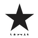 David Bowie tillbaka med ★ (Blackstar)