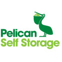 Pelican Self Storage köper svenska SelStor