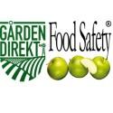 Food Safety och Gården Direkt har inlett ett samarbete!