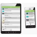 Samtanke hjälper Huseiernes Landsforbund med mobil lösning