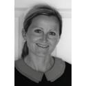 Kristina Hellner ny kommunikationsansvarig på Stockholms katolska stift