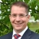 EIT ICT Labs wordt EIT Digital met een nieuwe directeur in Nederland!