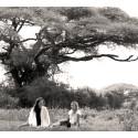 Afrikanskt hantverk möter Skandinavisk minimalism när ESHI – in love with Africa - lanserar sin första kollektion på FORMEX