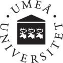 Sigma Industry East/North och Umeå Universitet i Co-op samarbete