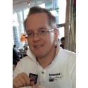 Mikael Krigsman förstärker IT-Totals datacentersatsning