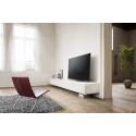 Sonyn BRAVIA 4K HDR -TV näyttää tosielämän yksityiskohdat
