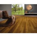 Benefits of Solid Wood Flooring