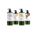 Matrix Cleansing Conditioner - Skånsom rens for håret!