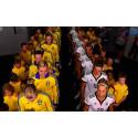 VM-special: Spekulationer om varför det svenska landslaget egentligen åkte ur VM