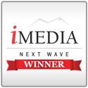 Sticky Wins iMedia 2013 Next Wave Award