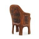 Trolsk möbelgrupp såld på auktion idag för 1,3 miljoner kronor