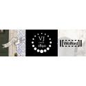 Boozt.com ylpeänä esittelee brändit Odd Molly, Wolford ja VJ Since 1890