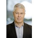 Henrik Almgren, verksamhetschef