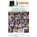 Thank you for making Clarke Quay's inaugural pop-up gourmet series a success!